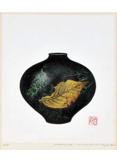 Collection-40 by Haku Maki