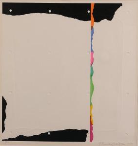 Abstract by Yoshisuke Funasaka